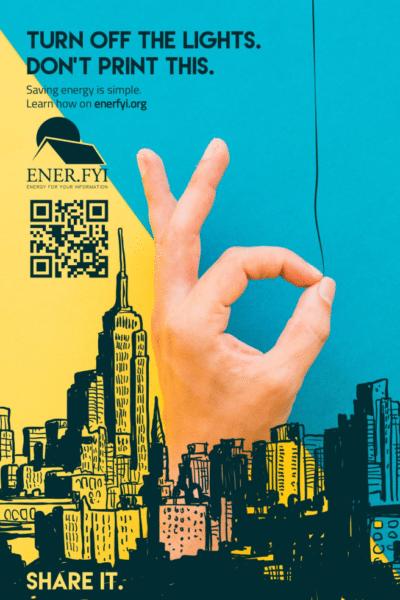 Despre energie, pe înțelesul tuturor