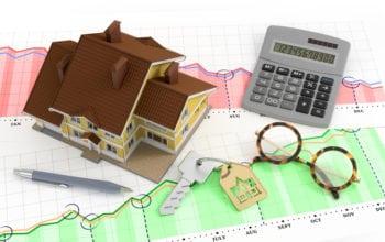 Piața rezidențială continuă creșterea