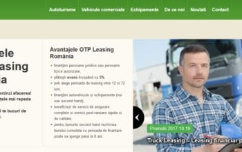 Agri Leasing  pentru agribusiness