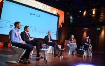 Subiecte tabu în CSR: salariul în ONG și cum contribuim la schimbare