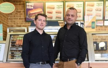 Când mănâncă românii sandvișuri?