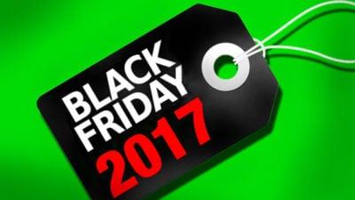 Black Friday de România – 170 milioane euro
