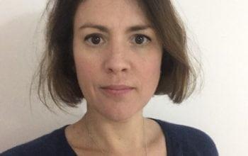 Charlotte Williams, Eurobest: un regal pentru mințile comunicatorilor