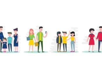 Consumer Report 2017