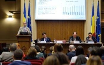 AAFBR: Politicile fiscale prociclice alimentează riscul unor derapaje