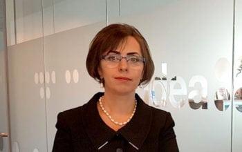 Noi membri în conducerea executivă a Idea Bank