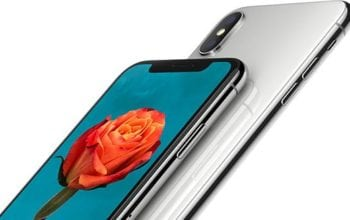 iPhone 7 sau Galaxy S8 la 1 leu, dacă te portezi la Telekom