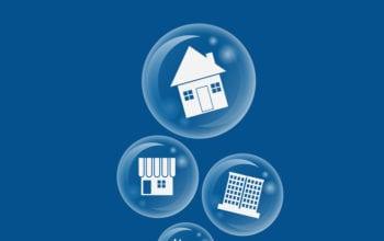 Un nou bubble imobiliar?