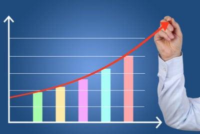 Economia României duduie cu 8,8%