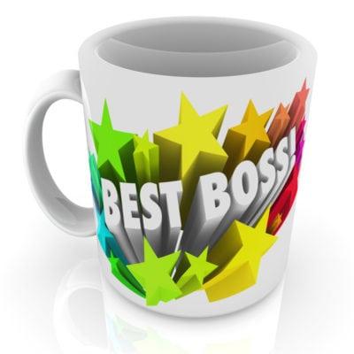 BestJobs lansează un top al angajatorilor