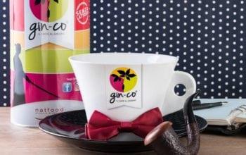 Cafea cu ginseng, de acum și în România