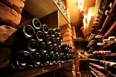 Exportul de vinuri moldovenești, în creștere