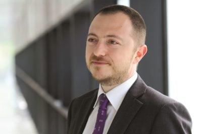 Raiffeisen Bank, câștigătorul Green Frog Award în România
