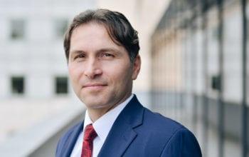 Deloitte: Nu se știe cum va arăta fiscalitatea la 1 ianuarie 2018