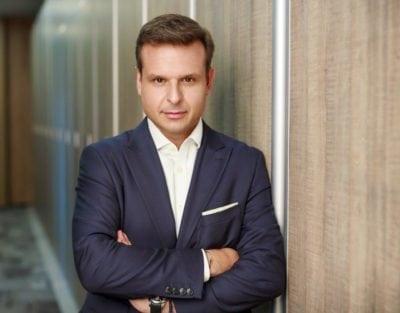 Globalworth investește 16 mil euro în două terenuri