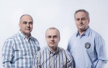 Afacerile FAN Courier depășesc  pragul de 131 mil. euro