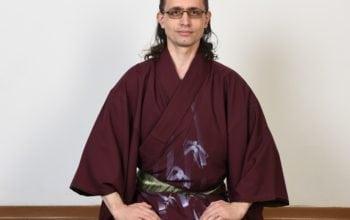 日本はここに来る – Japonia, venim!