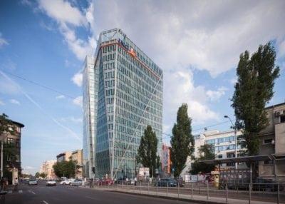 ING România revine pe piața de capital