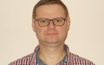 Lucian Chelba, noul Director de Producție al FrieslandCampina România