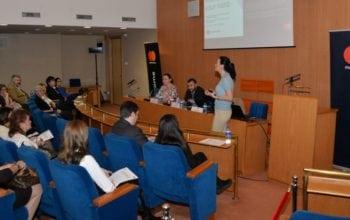 Workshopuri pentru IMM-uri