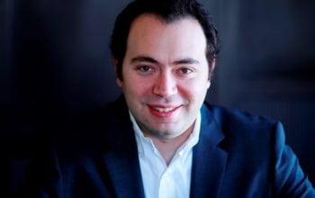 Mostafa El Beltagy, noul Consumer Business Unit Director la Vodafone România