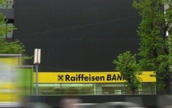 Raiffeisen Bank își simplifică portofoliul de produse