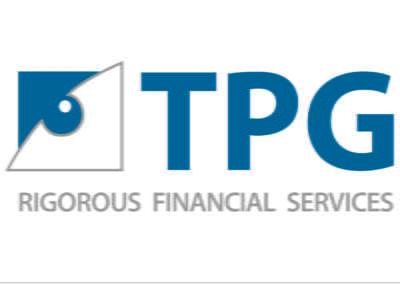 TPG Group a câștigat trei noi clienți