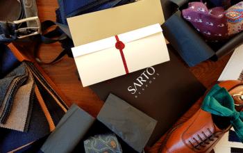 Eleganța cadourilor personalizate