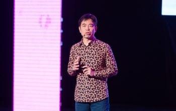 Yasuharu Sasaki: creativitatea digitală, dincolo de YouTube