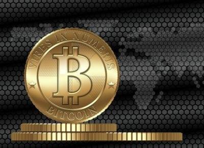 """""""Miner"""" bitcoin fără să știi"""