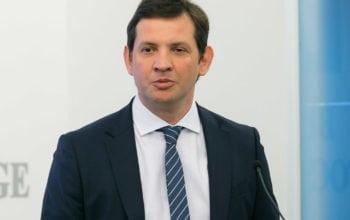 Obiectivul noului director al BVB – creșterea lichidității