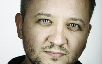 Florin Grozea: MOCAPP ajută brandurile să găsească cei mai potriviți influenceri