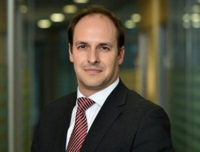 Schimbări la FP: Johan Meyer îl înlocuiește pe Greg Konieczny