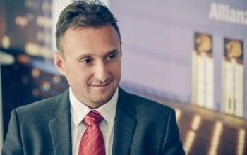 Clienţii Patria Bank se asigură la Allianz-Ţiriac