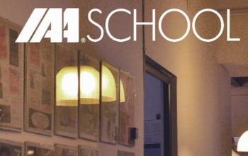 Ce cursuri pregătește Școala IAA?