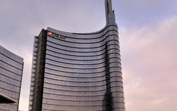 UniCredit, lider la Global Trade Finance Services