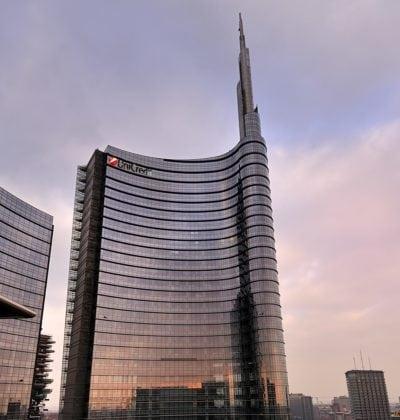 UniCredit, lider la Global Trade Finance Services