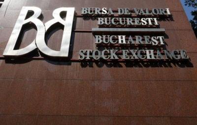 2017 la BVB: Patru IPO-uri de peste un sfert de miliard de euro