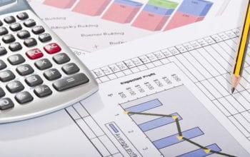 Bugetul de stat, riscul macroeconomic primar al României