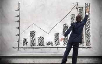 Banca Mondială: creștere economică de 4,5% în 2018
