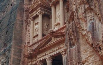 Prestige Tours lansează zboruri charter către Iordania