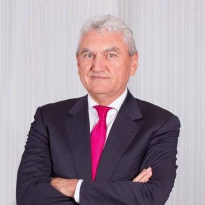 Mișu Negrițoiu se alătură echipei EY România