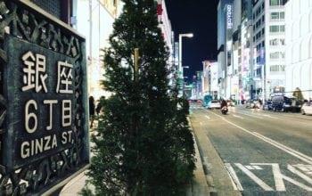 Primul contact cu Tokyo și ce am învățat din asta