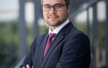 2017, un an bun pentru angajații români