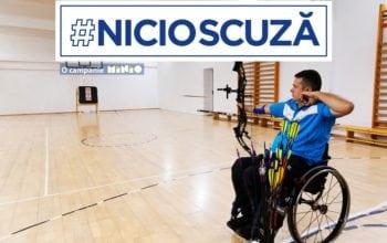 #NICIOSCUZĂ, de la Minio Studio și JYSK România