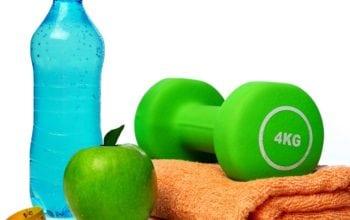 Divizie de traininguri și stil de viață sănătos pentru zona corporate