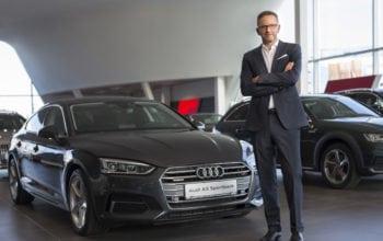 Porsche România accelerează spre revoluția electrică