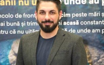 TransferGo, tranzacții de 677 milioane de euro