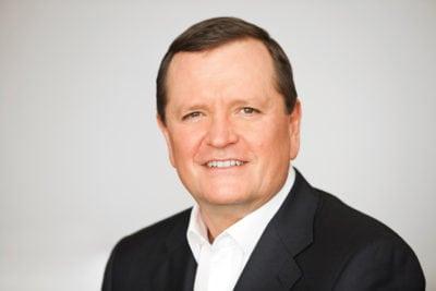 Telekom: Netliberarea dă rezultate
