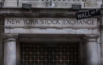 Bursele din Europa și Asia, în scădere după prăbușirea Dow Jones